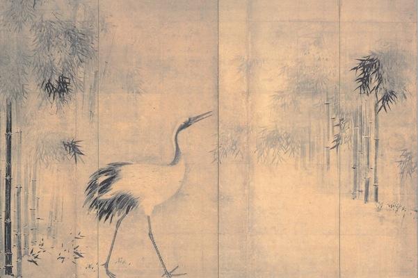 長谷川等伯の画像 p1_9