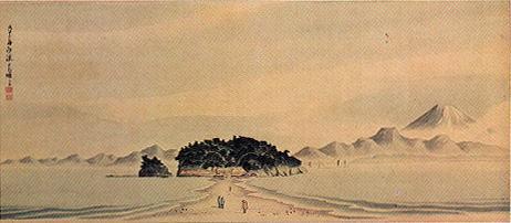 司馬江漢の画像 p1_21